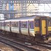 150208 - Leeds