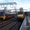 333006 & DVT - Leeds