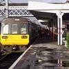 142091 - Wakefield Westgate