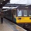 142084 - Leeds