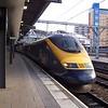3302 - Leeds