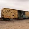 ABOX50049 - Cadiz, CA - November 7, 2004<br /> ©2004 Chris Butts