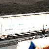 ACFX45003 - West Colton, CA - November 14, 2004<br /> ©2004 Chris Butts