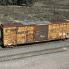 ABOX50435 - West Colton, CA - November 14, 2004<br /> ©2004 Chris Butts