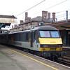90021 - Ipswich