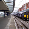 317324 - Harwich
