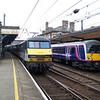 90021 & 360114 - Ipswich