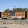 ABOX52437 - Mojave, CA - September 4, 2004<br /> Canon EOS 10D<br /> ©2004 Chris Butts