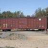 AERC5055 - Mojave, CA - September 4, 2004<br /> Canon EOS 10D<br /> ©2004 Chris Butts