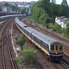 319363 - Brighton
