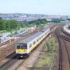 319006 - Brighton