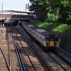 1743 - East Croydon