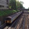 1711 - East Croydon
