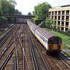 3902 - East Croydon