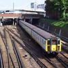 1804 - East Croydon