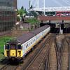 3530 - East Croydon