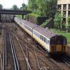 3908 - East Croydon