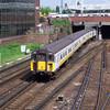 1720 - East Croydon
