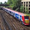 460003 - East Croydon
