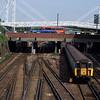 3551 - East Croydon