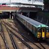 455801 - East Croydon