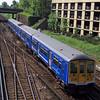 319456 - East Croydon