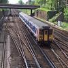 5836 - East Croydon