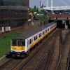 319217 - East Croydon