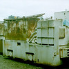 CE B1551B 263042 - Foxfield Railway - 18 July 2004