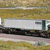 ABFZ262170 - Cajon Pass (Hill 582), CA - May 28, 2005<br /> ©2010 Chris Butts
