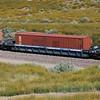 BRAN4514D - Cajon Pass (Hill 582), CA - May 28, 2005<br /> ©2010 Chris Butts