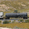 ACFX73043 - Cajon Pass (Hill 582), CA - May 28, 2005<br /> ©2010 Chris Butts
