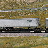 ABFZ262625 - Cajon Pass (Hill 582), CA - May 28, 2005<br /> ©2010 Chris Butts