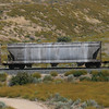 ACFX49682 - Cajon Pass (Hill 582), CA - May 28, 2005<br /> ©2010 Chris Butts