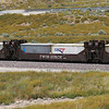BNSF236057E - Cajon Pass (Hill 582), CA - May 28, 2005<br /> ©2010 Chris Butts