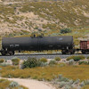 ACFX78392 - Cajon Pass (Hill 582), CA - May 28, 2005<br /> ©2010 Chris Butts