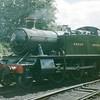 5164 - Bridgnorth, SVR - 15 July 2005