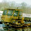 PM002 - Medstead & Four Marks, Mid-Hants Railway - 23 January 2005