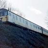 Demu 205025 (S60124 & S60824) - New Alresford, Mid-Hants Railway - 23 January 2005