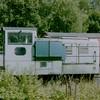 YE 2756 390 - Telford Steam Railway - 7 August 2005