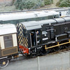 08944 - Bury, East Lancs Railway - 30 January 2005