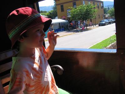 2006-07-23 Henry Meets Thomas
