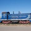 RMPX711 - April 7, 2006