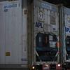 APLU694006 - Brisbane, CA - December 31, 2006<br /> ©2010 Chris Butts