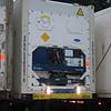 APLZ406260 - Brisbane, CA - December 31, 2006<br /> ©2010 Chris Butts