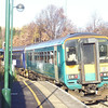 153307 - Meadowhall