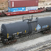 ADMX14981 - West Colton, CA - July 30, 2006<br /> ©2010 Chris Butts