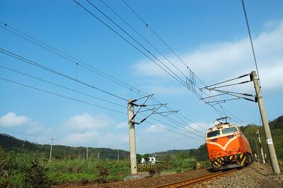20060311宜蘭線