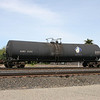 ADMX25243 - Roseville, CA - April 15, 2007<br /> ©2010 Chris Butts