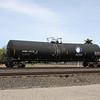 ADMX25518 - Roseville, CA - April 15, 2007<br /> ©2010 Chris Butts